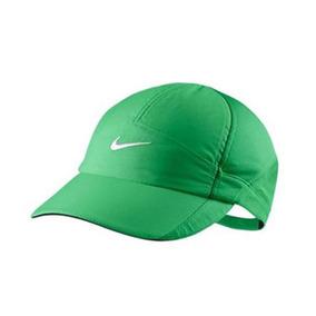 93296aa829129 Gorra Nike Dri Fit   Original