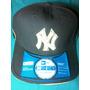 Gorras New Era Original Yankees De New York