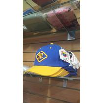 Gorras Para Niños Del Equipo Magallanes