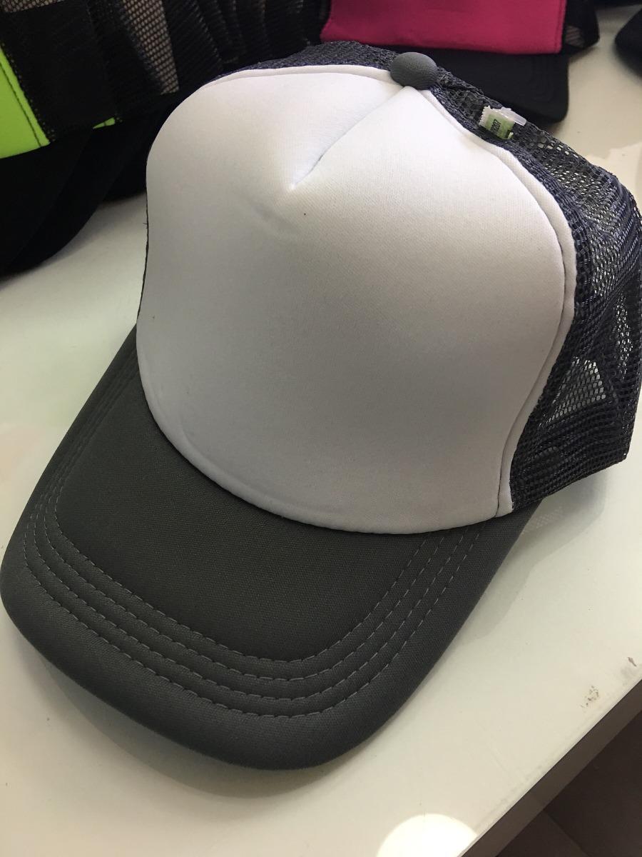 gorras estampadas con personalización propia. Cargando zoom. 30cb350792b