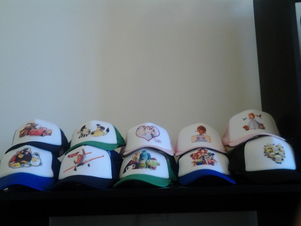 gorras estampadas personalizadas harley davidson. Cargando zoom. a4c00752cf4