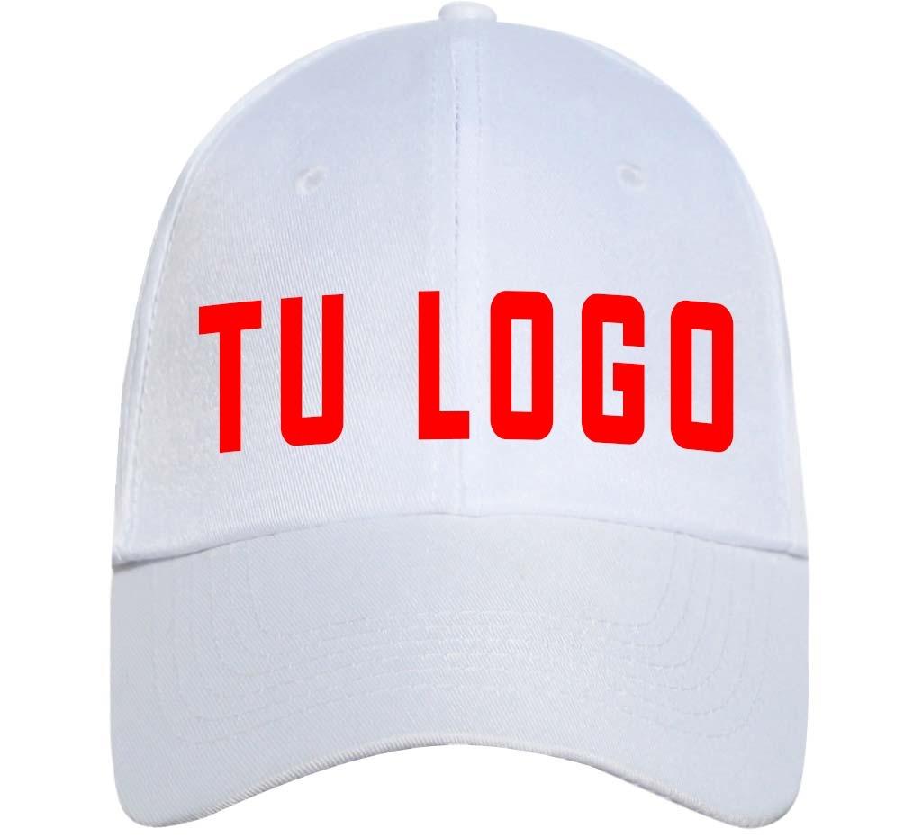 gorras estampadas personalizadas publicitarias calidad. Cargando zoom. f383b838734