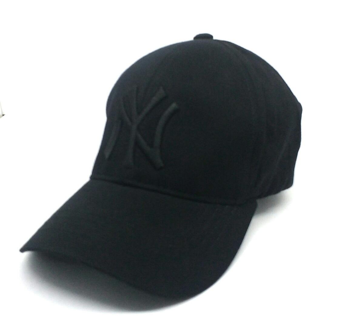 gorras flexfit calidad premium deportivas cerradas. Cargando zoom. 4e53bea9f25