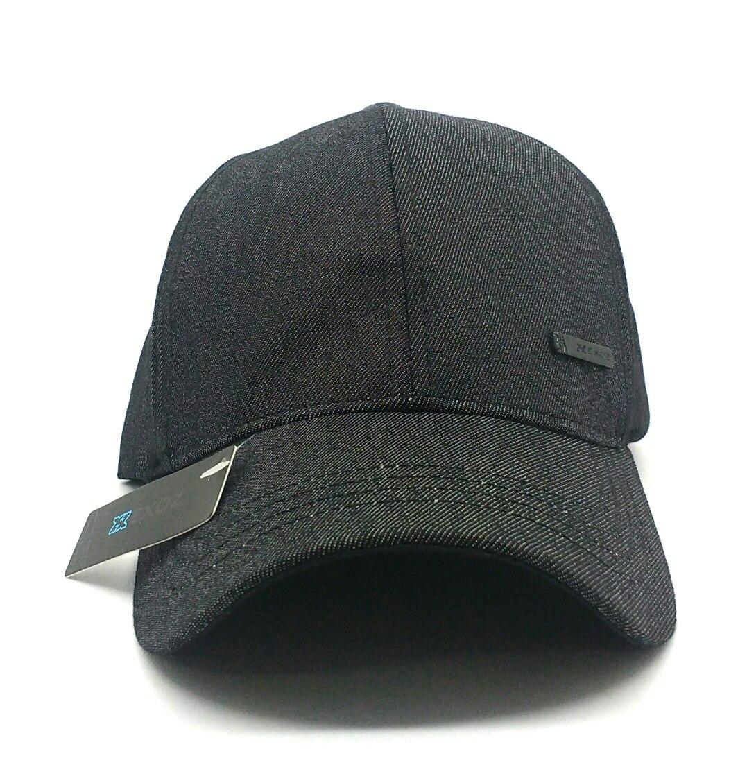 gorras flexfit calidad premium deportivas cerradas + envío. Cargando zoom. 6199d3a89f3