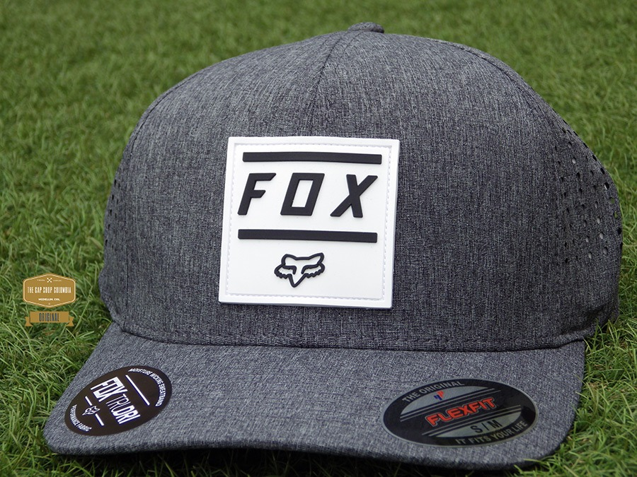 9107a90e5c79b Gorras Fox Originales -   89.990 en Mercado Libre