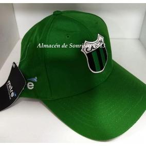 147dc2d7e6c2f Gorra Chicago Hockey en Mercado Libre Argentina