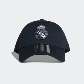 0134686d842be Gorra Real Madrid Adidas Oferta en Mercado Libre México