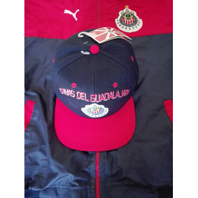 0204444387a9e Venta De Ropa De Rapero En El D.f en Mercado Libre México