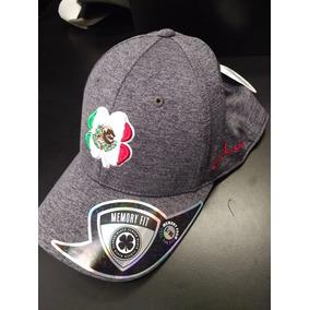 2ca05c7d5ba49 Gorras Para Golf Black Clover Live Lucky Auto Ajustables