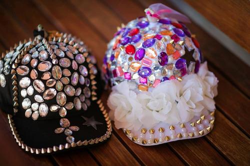 gorras gorros fiesta cotillon original 15 casamiento boda
