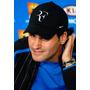 Gorra Nike Roger Federer Dry-fit Classic Coleccion Original