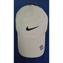 Gorra Nike One De Golf Victory Red Coleccion L/xl=60/63 Ctms