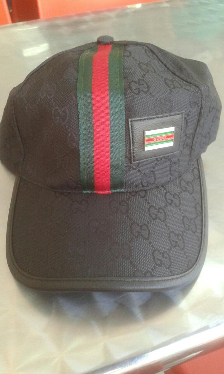 Gorras Gucci -   43.000 en Mercado Libre 58825f272e4