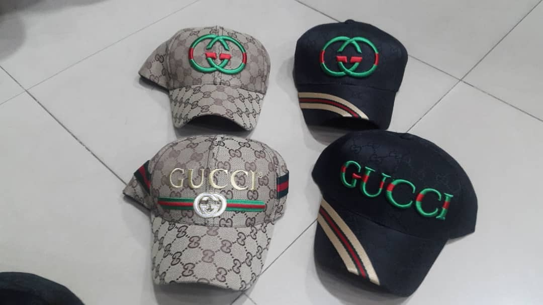 Ver Gorras Gucci Gorras Gucci Aaa Gorras Gucci Al Mayor cd39b8fdcec