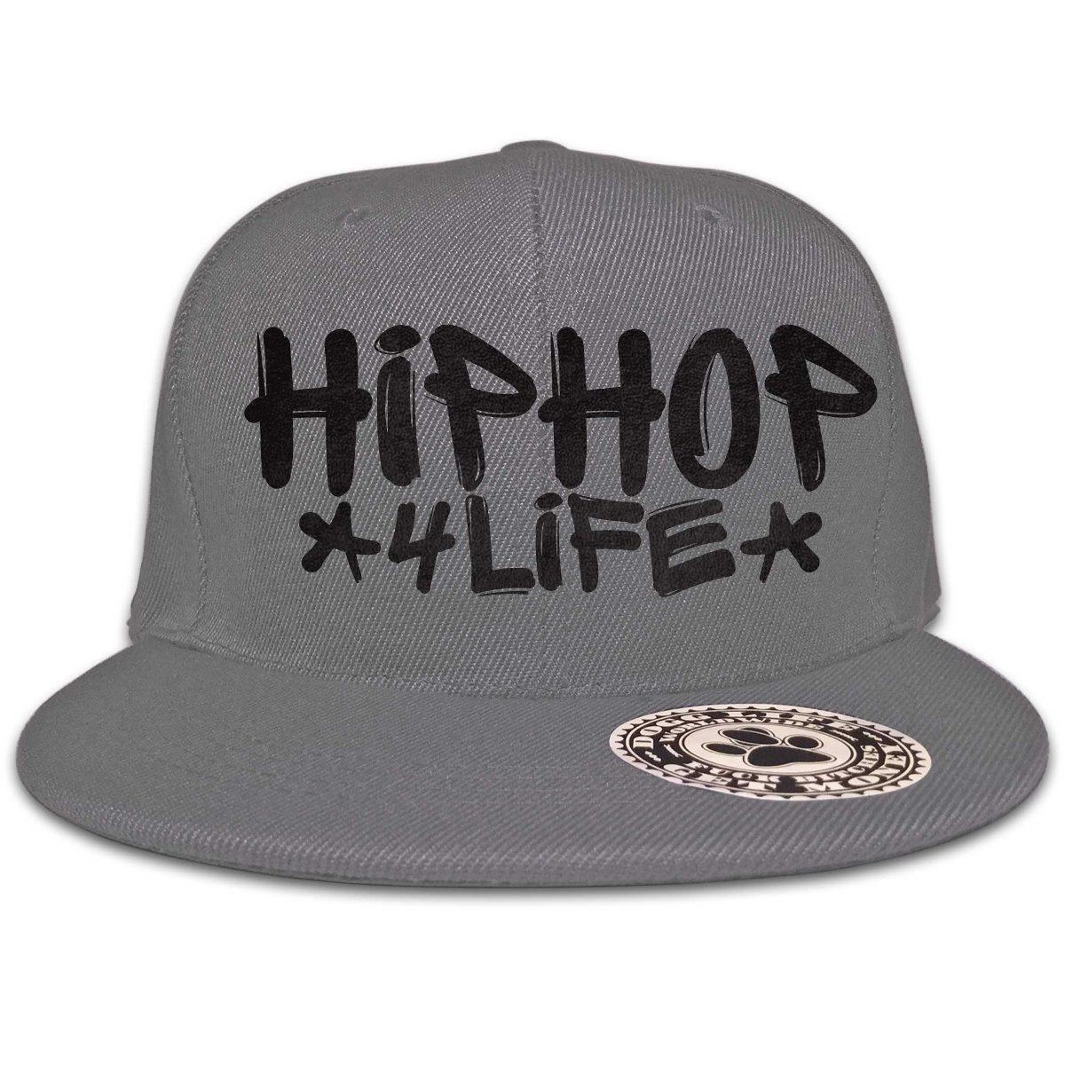 a723ddddffd50 gorras hip hop 4 life dogg life snapback gangsta rap. Cargando zoom.