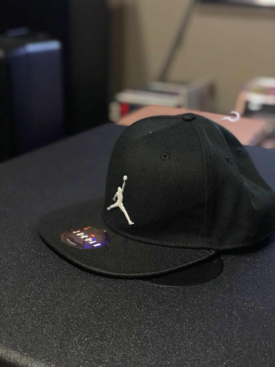 550ff68a982ef gorras importadas de usa originales unicas. Cargando zoom.