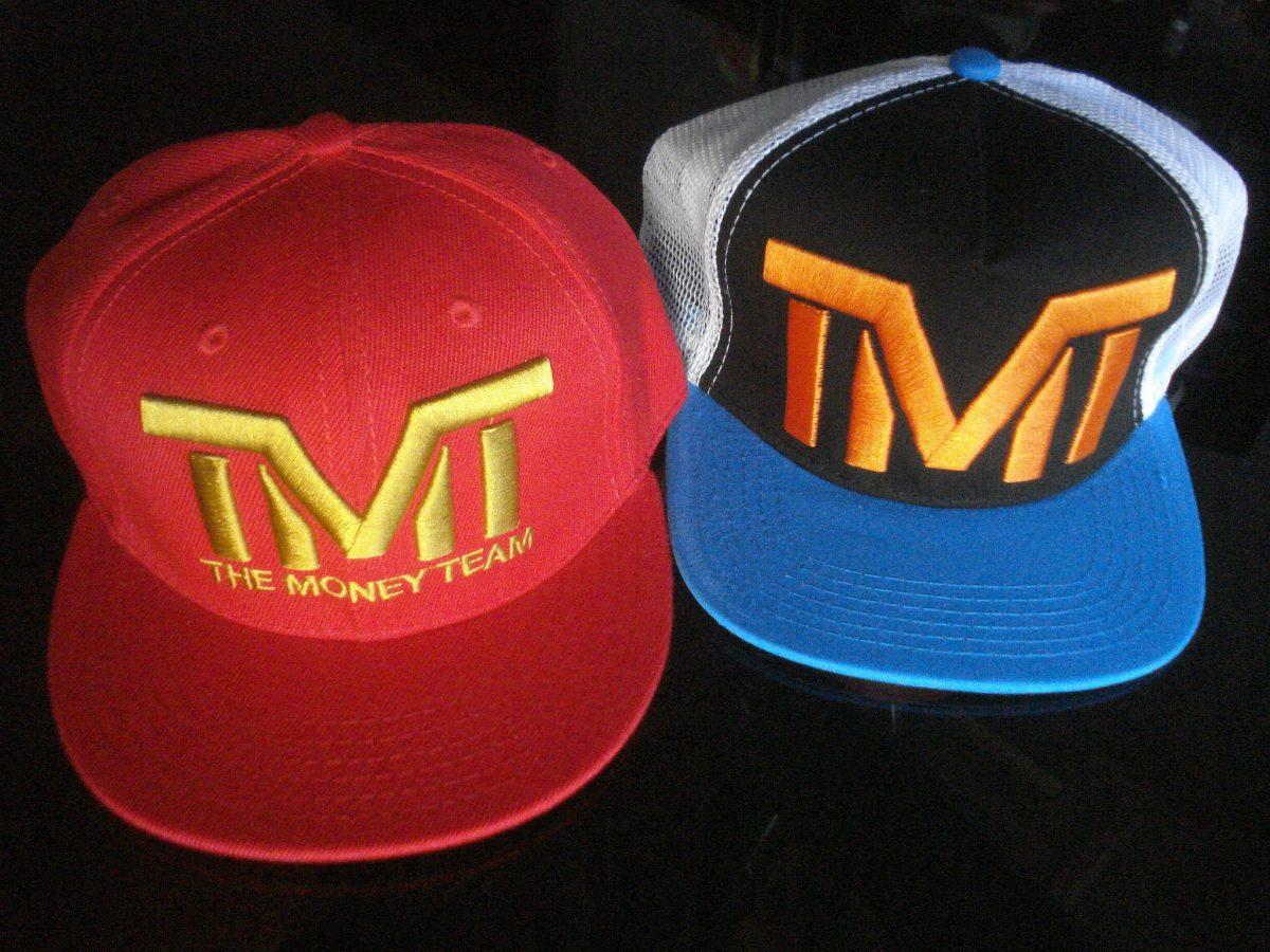 gorras importadas!!! nueva! varios modelos. Cargando zoom. f7fff5853d1