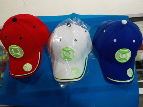 gorras infantiles para niños.