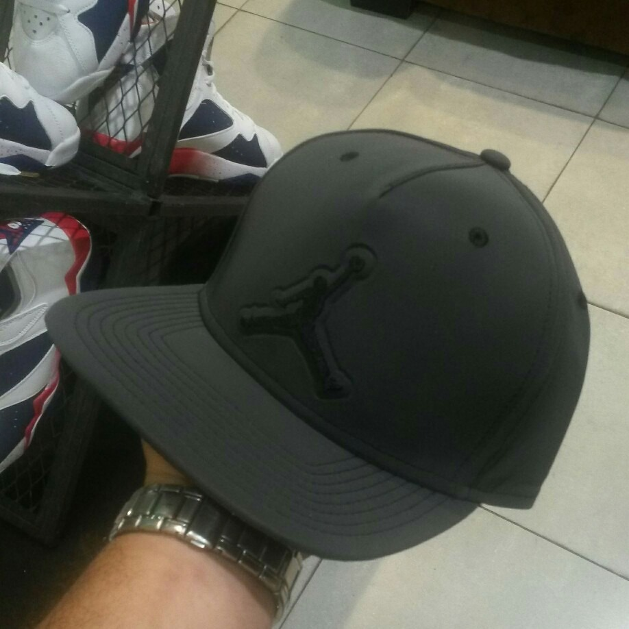 gorras jordan originales precio