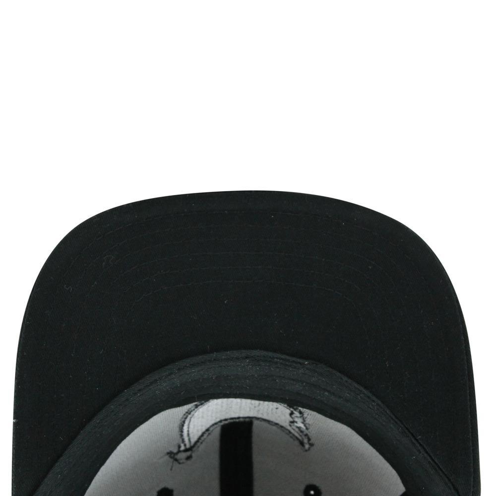 b215f182b65ca Gorras Kip Snapback Full Black -   569.00 en Mercado Libre