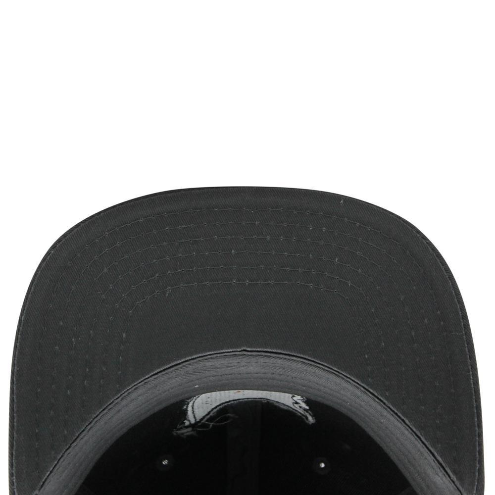 8d04aa3ba94f0 Gorras Kip Snapback Golden Grey Black -   569.00 en Mercado Libre