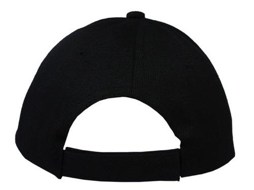 gorras lisa de mayoreo