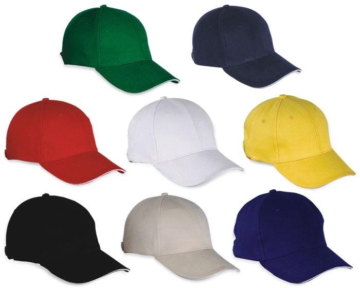 Gorras Lisas Diferentes Colores Solo Mayoreo 20 Pzas -   600.00 en ... 601f6066d93