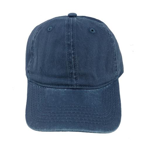 gorras lisas x mayor gorra básica hombre mujer fight