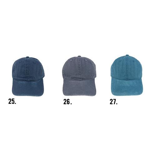 gorras lisas x mayor gorra para bordar/estampar fight