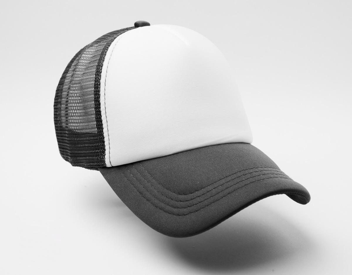 Gorras malla para sublimar bordar estampar premium politicas cargando zoom  jpg 1200x940 Sublimación malla gorras personalizadas 373d606a4a8