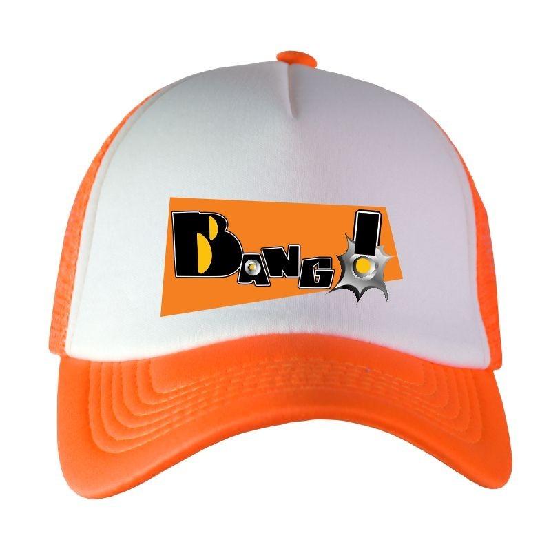 gorras malla personalizadas sublimadas invitaciones gratis. Cargando zoom. 882f486ae82