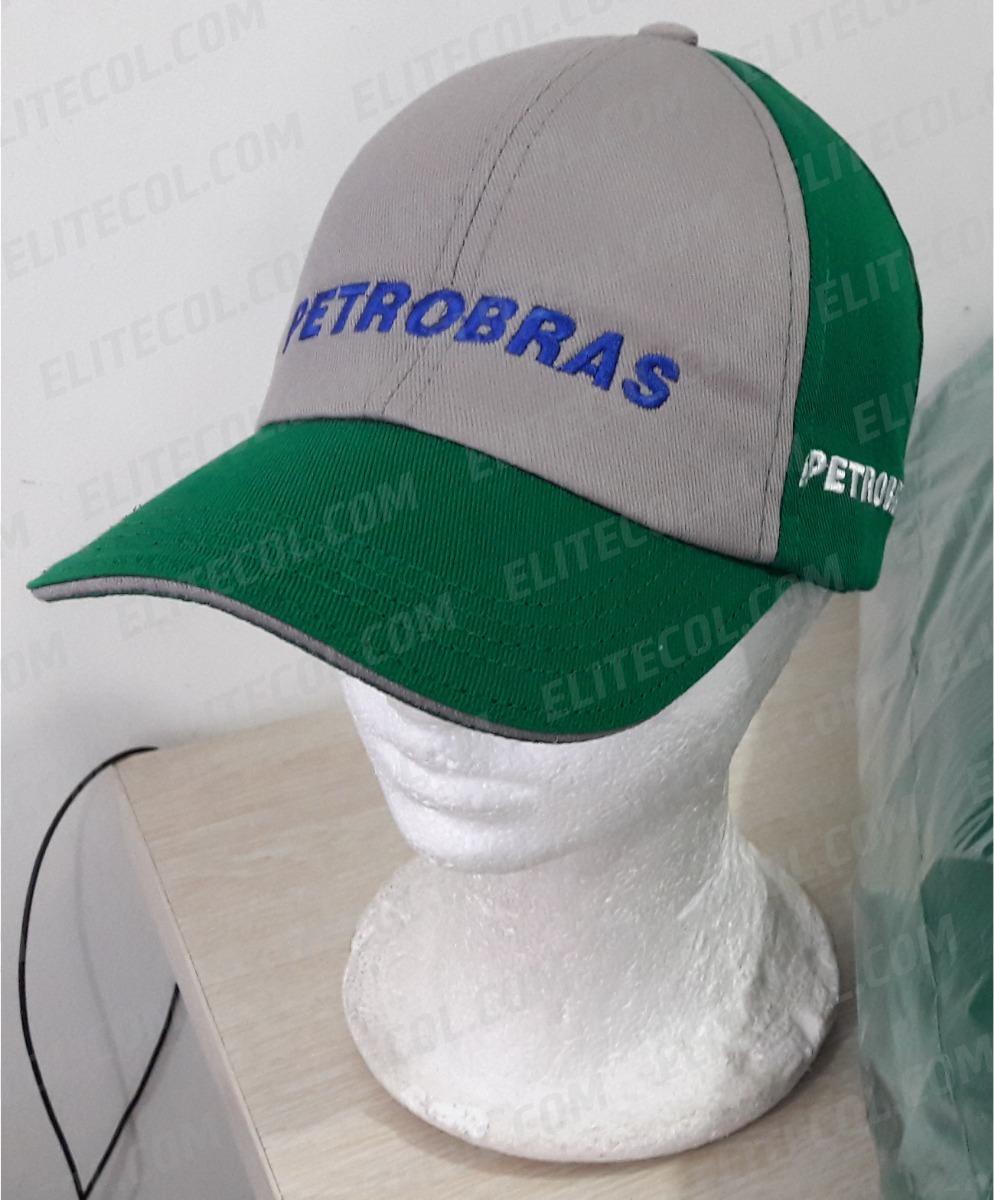 Gorras Malla Snapback Goliana Beisbolera Trucker Plana - $ 1 en ...