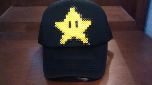 gorras marca pixel varios modelos
