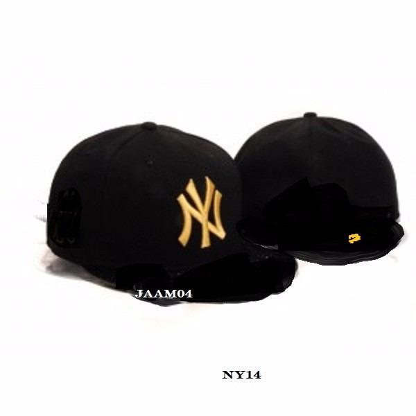 Gorras Mlb Yankees Visera Curva Flexfit Baseball Cerrada -   2.529 ... ad0c1d5ae0d