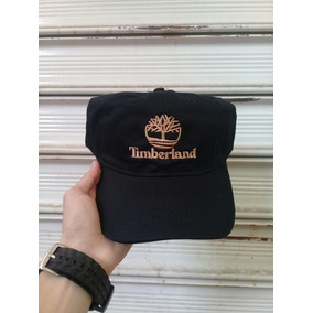 4aee4b47f4523 Gorras Clásicas Ajustables Timberland