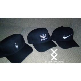 01893b5d7531f Los Mejores Nike Del Mundo - Gorras en Lara en Mercado Libre Venezuela