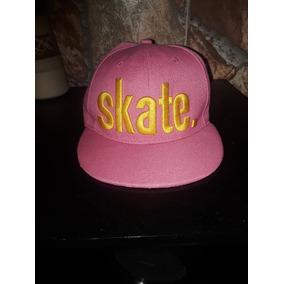 87d40c057385d Gorras Skate Originales en Mercado Libre Venezuela