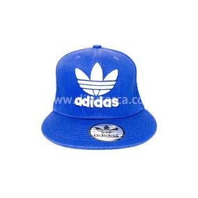 37566b988dad4 Amazon Gorras Planas Adidas - Gorras De Moda en Zulia en Mercado ...