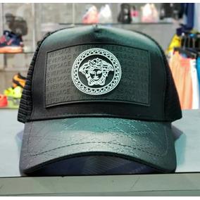 ca21dbd681c17 Gorra Versace Original en Mercado Libre Venezuela