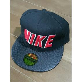 3de63f264c3d7 Los Mejores Nike Del Mundo - Gorras en Mercado Libre Venezuela
