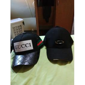 8206f9f868c34 Gorras Gucci En Rojas Diferentes Modelos en Mercado Libre Venezuela