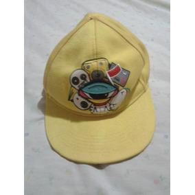 886e42fc7b21e Gorras Modernas Caballero en Mercado Libre Venezuela