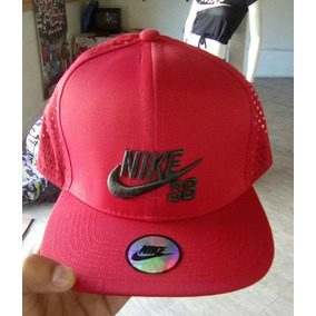 656e575318031 Gorras Nike Sb Y Mas Modelos Excelente Calidad