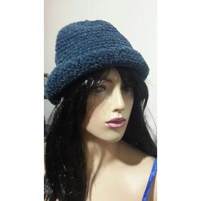 f67ca475792f4 Como Hacer Gorros Tejidos - Gorras De Moda en Mercado Libre Venezuela