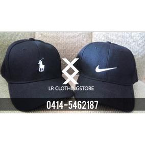 739f86b7276d9 Los Mejores Nike Del Mundo - Gorras en Lara en Mercado Libre Venezuela