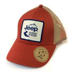 61915e236d2a6 Papelones Jeep - Gorras en Mercado Libre Venezuela