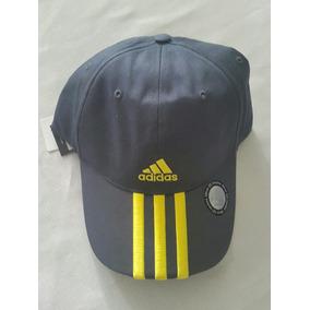 9c2315e9ca359 Gorras Adidas Climacool Originales A - Ropa