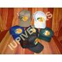 Gorras Bass Pro Shops Logo Estamp 100% Originales Iupiventas