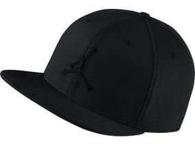 buscar autorización diseño moderno comprar baratas Gorras N I K E Air Jordan Snapback