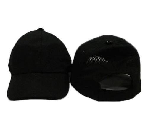 gorras nacional